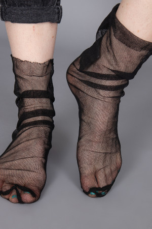 rh210076 - Rundholz Stockings @ Walkers.Style women's and ladies fashion clothing online shop