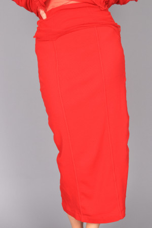 rh210084 - Rundholz Skirt @ Walkers.Style women's and ladies fashion clothing online shop