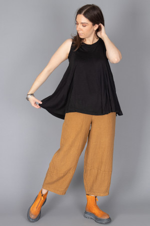 rh210087 - Rundholz Top @ Walkers.Style buy women's clothes online or at our Norwich shop.