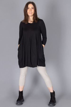rh210088 - Rundholz Tunic @ Walkers.Style buy women's clothes online or at our Norwich shop.