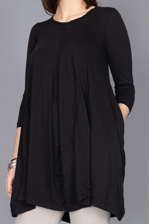 rh210088 - Rundholz Tunic @ Walkers.Style women's and ladies fashion clothing online shop