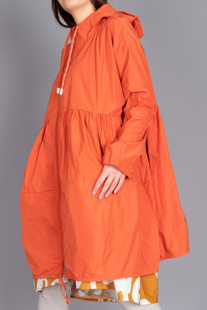 rh210089 - Rundholz Coat @ Walkers.Style women's and ladies fashion clothing online shop
