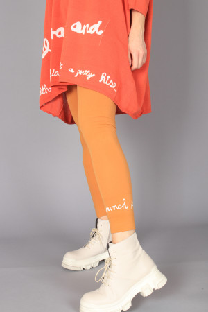 rh210097 - Rundholz Leggings @ Walkers.Style women's and ladies fashion clothing online shop