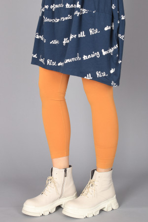 rh210098 - Rundholz Leggings @ Walkers.Style women's and ladies fashion clothing online shop