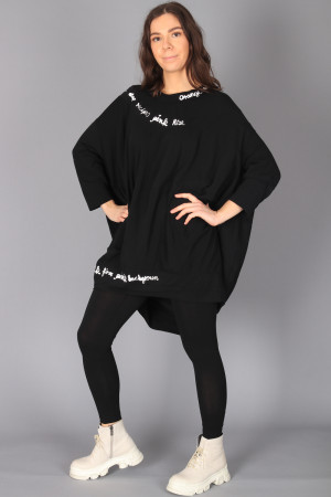 rh210098 - Rundholz Leggings @ Walkers.Style buy women's clothes online or at our Norwich shop.