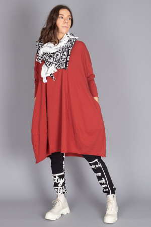 rh210104 - Rundholz Dress @ Walkers.Style buy women's clothes online or at our Norwich shop.