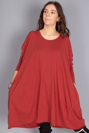rh210104 - Rundholz Dress @ Walkers.Style women's and ladies fashion clothing online shop