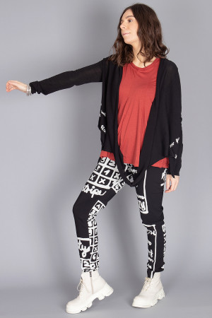 rh210107 - Rundholz Cardigan @ Walkers.Style buy women's clothes online or at our Norwich shop.