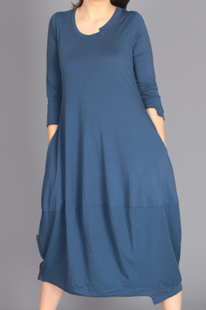 rh210111 - Rundholz Dress @ Walkers.Style buy women's clothes online or at our Norwich shop.