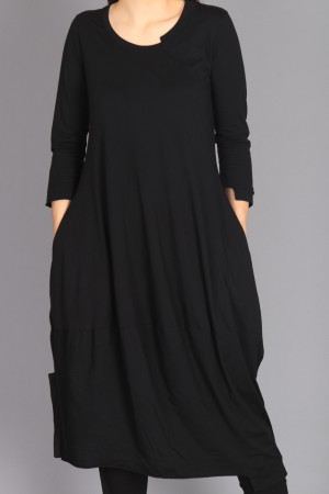 rh210111 - Rundholz Dress @ Walkers.Style women's and ladies fashion clothing online shop