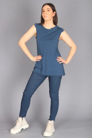 rh210112 - Rundholz Top @ Walkers.Style buy women's clothes online or at our Norwich shop.