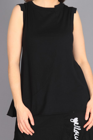 rh210112 - Rundholz Top @ Walkers.Style women's and ladies fashion clothing online shop