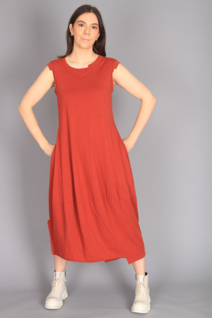 rh210113 - Rundholz Dress @ Walkers.Style buy women's clothes online or at our Norwich shop.