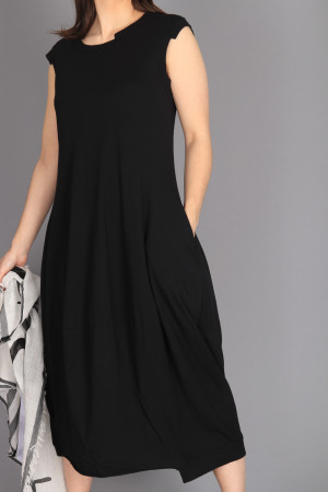 rh210113 - Rundholz Dress @ Walkers.Style women's and ladies fashion clothing online shop