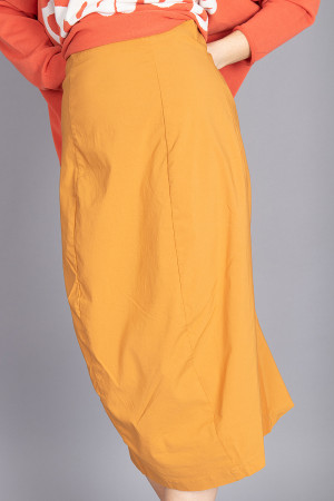 rh210114 - Rundholz Skirt @ Walkers.Style women's and ladies fashion clothing online shop