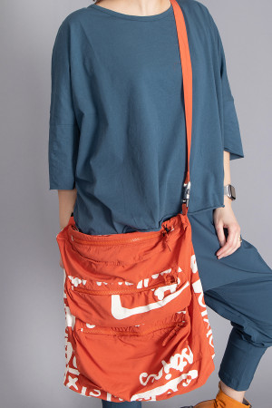 rh210117 - Rundholz Bag @ Walkers.Style women's and ladies fashion clothing online shop