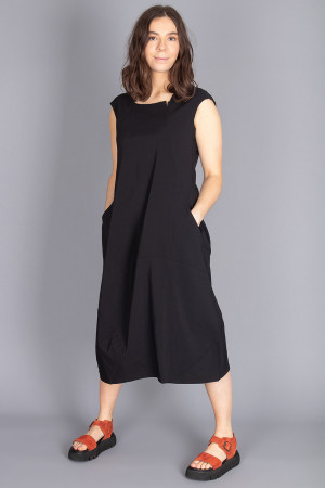 rh210120 - Rundholz Dress @ Walkers.Style buy women's clothes online or at our Norwich shop.