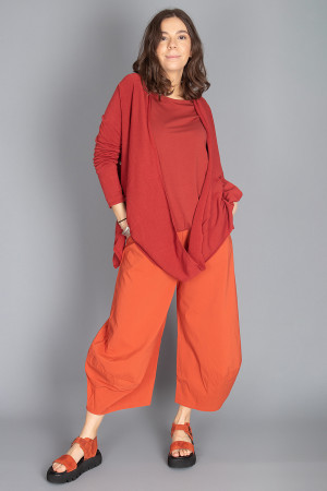 rh210122 - Rundholz Trousers @ Walkers.Style buy women's clothes online or at our Norwich shop.
