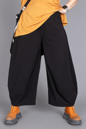 rh210122 - Rundholz Trousers @ Walkers.Style women's and ladies fashion clothing online shop