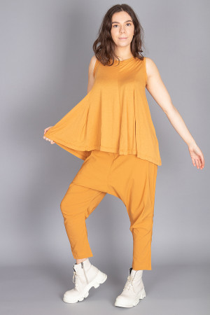 rh210124 - Rundholz Trousers @ Walkers.Style buy women's clothes online or at our Norwich shop.