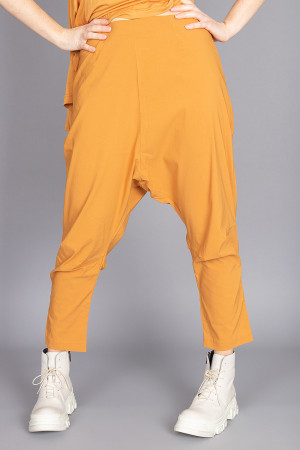rh210124 - Rundholz Trousers @ Walkers.Style women's and ladies fashion clothing online shop