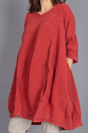 rh210132 - Rundholz Dress @ Walkers.Style women's and ladies fashion clothing online shop