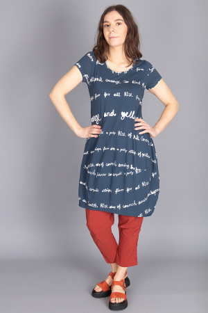 rh210133 - Rundholz Dress @ Walkers.Style buy women's clothes online or at our Norwich shop.