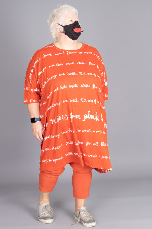 rh210134 - Rundholz Dress @ Walkers.Style buy women's clothes online or at our Norwich shop.