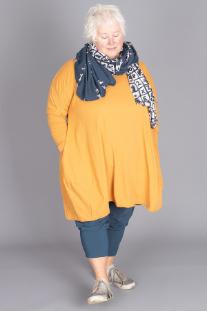 rh210138 - Rundholz Scarf @ Walkers.Style buy women's clothes online or at our Norwich shop.