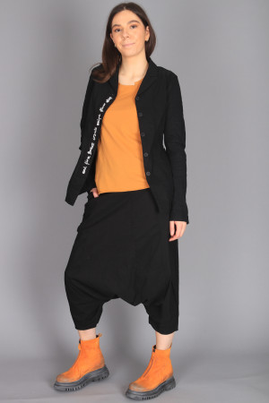 rh210140 - Rundholz Black Label Jacket @ Walkers.Style buy women's clothes online or at our Norwich shop.