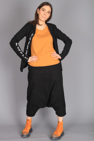 rh210144 - Rundholz Trousers @ Walkers.Style buy women's clothes online or at our Norwich shop.