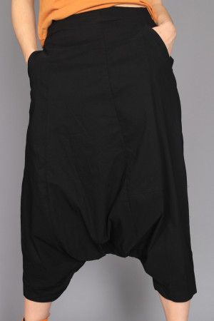 rh210144 - Rundholz Trousers @ Walkers.Style women's and ladies fashion clothing online shop