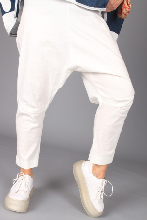 rh210145 - Rundholz Trousers @ Walkers.Style women's and ladies fashion clothing online shop