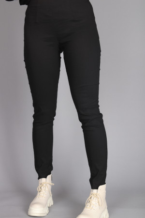 rh210146 - Rundholz Trousers @ Walkers.Style women's and ladies fashion clothing online shop