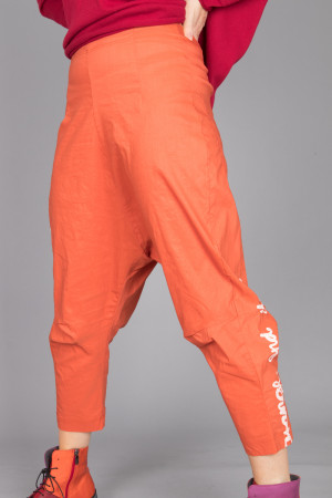 rh210147 - Rundholz Trousers @ Walkers.Style women's and ladies fashion clothing online shop