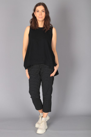 rh210150 - Rundholz Top @ Walkers.Style buy women's clothes online or at our Norwich shop.