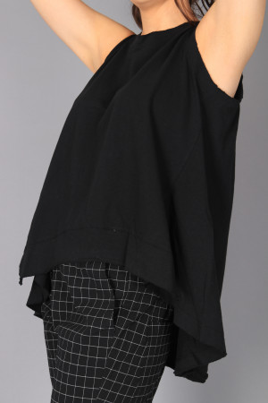rh210150 - Rundholz Top @ Walkers.Style women's and ladies fashion clothing online shop
