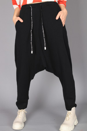 rh210152 - Rundholz Trousers @ Walkers.Style women's and ladies fashion clothing online shop
