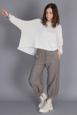 rh210154 - Rundholz Knitted Tunic @ Walkers.Style buy women's clothes online or at our Norwich shop.