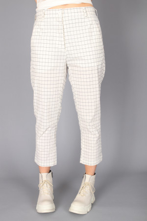 rh210155 - Rundholz Trousers @ Walkers.Style women's and ladies fashion clothing online shop
