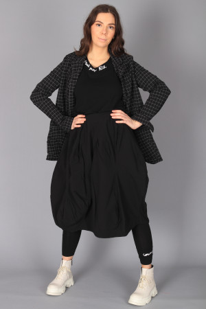 rh210157 - Rundholz Skirt @ Walkers.Style buy women's clothes online or at our Norwich shop.