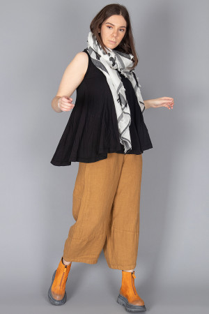 rh210164 - Rundholz Scarf @ Walkers.Style women's and ladies fashion clothing online shop