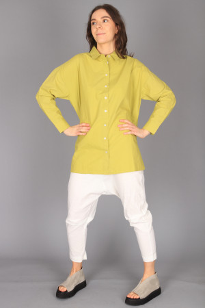 td210177 - Two Danes Evia Shirt @ Walkers.Style buy women's clothes online or at our Norwich shop.