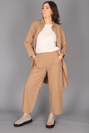 td210179 - Two Danes Wendy Trousers @ Walkers.Style buy women's clothes online or at our Norwich shop.