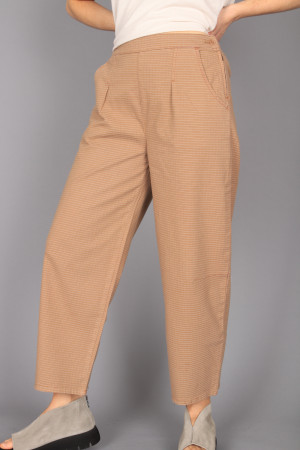 td210179 - Two Danes Wendy Trousers @ Walkers.Style women's and ladies fashion clothing online shop