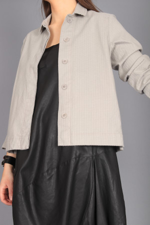 td210180 - Two Danes Winnie Jacket @ Walkers.Style women's and ladies fashion clothing online shop