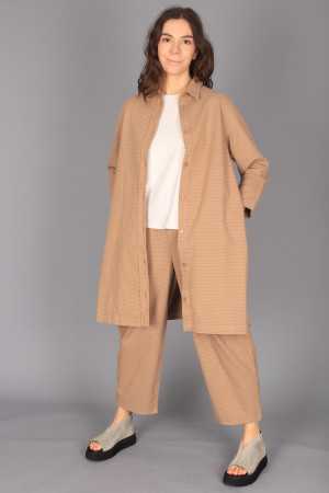td210181 - Two Danes Willow Jacket @ Walkers.Style buy women's clothes online or at our Norwich shop.