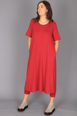 td210182 - Two Danes Byanca Dress @ Walkers.Style buy women's clothes online or at our Norwich shop.