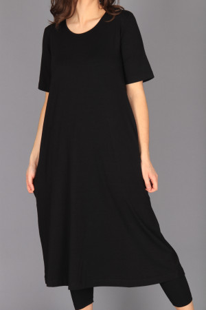 td210182 - Two Danes Byanca Dress @ Walkers.Style women's and ladies fashion clothing online shop