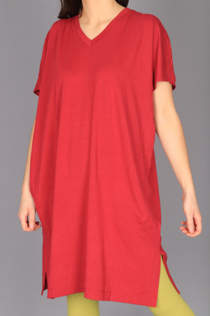 td210183 - Two Danes Blix Dress @ Walkers.Style women's and ladies fashion clothing online shop